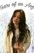 Tears of an angel. // Camren . by MarianaJergi