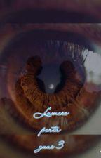 ||L'AMORE PORTA GUAI 3|| by EyesOfBoschetto