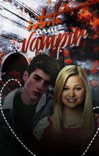 Iubita unui vampir(Volumele 1-2) by monicapetrescu
