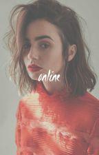 Online | Paul Wesley [1] by bilIskarsgard