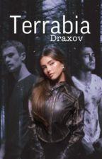 Le cercle (Réécriture) by Draxov