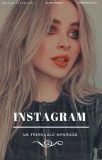 Instagram (Sabrina Carpenter Y Cameron Dallas) by jhoss_02