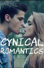 Cynical Romantics by underleigh