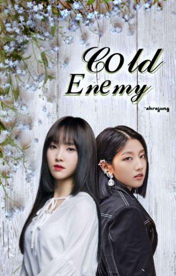 Cold Enemy - YuKook (Pending)