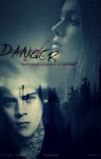 Danger H.S. by didipepi