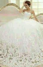¿¡¿¡Me Voy A Casar con EL?!?! (Pausada Por Falta de imaginación ) by LaVergadeSeven