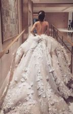 Mariée à un milliardaire by Ecrivaine_folle