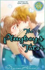 The PLAYBOYs' Tutor by lyiel_glance