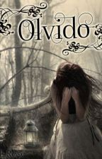 Caos Series (#1 - #4) by LuiLRosa