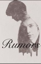 Rumors [H.S. FANFICTION] by cjb1744