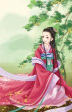 Ái Phi Tha Mạng by tieuquyen28_1