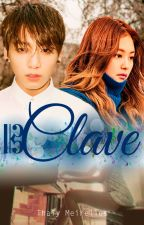 CLAVE ♪ Jungkook by thalymeirelles