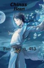 China's Heart (RoChu) by Fan_fiction_453
