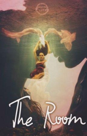 The Room (Love and Betrayal #1) by apandemonium
