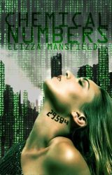 Chemical Numbers (TBoR #1) by Indigo_Night