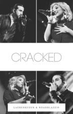 Cracked by LaurenKudyk