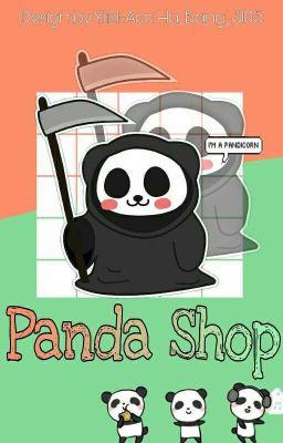 Panda Shop_ Nhận Đặt Ảnh Theo Yêu Cầu