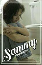 Sammy (Libro 1)  by TerriOfLove