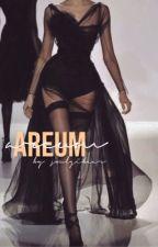 Areum // gg applyfic - open by potaeto__