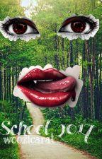 School 2017 by woozicarat