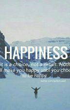 Happiness   Sekai √ by TOBBYan