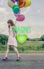 Imagines 💚 by limitless_luv