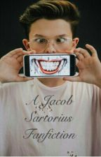 A Jacob Sartorius Fanfiction by rjsfan