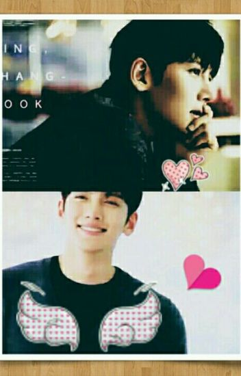 MARRIED  TO  JI CHANG WOOK🌟🌟🌟🌟🌟