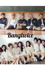 -BangTwice Squad- by rmh_pcy