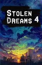 Stolen Dreams Ⅳ by Metato