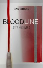 Bloodline by DanRuben