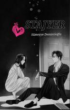 Stajyer by sumeyye_459