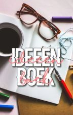 Ideeën boek by DallasMendes_Bitchxs