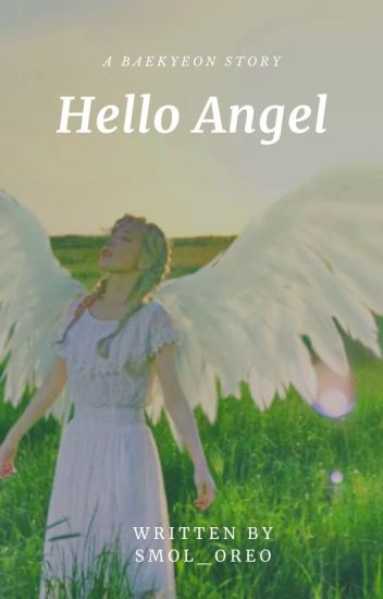 Hello Angel | BaekYeon
