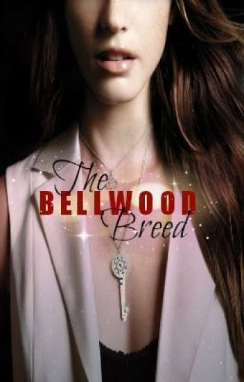 The Bellwood Breed
