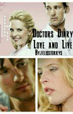 Doctors Diary Love And Live(4) by storysbylove