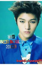 THE BAD BOY'S GIRL by inspirit_myungie19