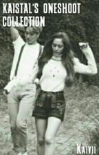 [KAISTAL'S ONESHOOT COLLECTION] by kaivii88