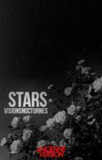 Stars    [ Slow updates ] by awakemidnight