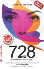 728 HARI by Djonoesman