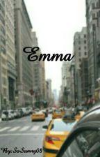 Emma. by SoSunny08