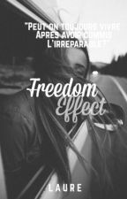 Freedom effect (en pause) by themoonworld