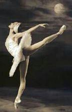 Baletka Annie by veverkalj
