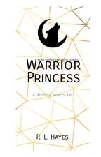 Warrior Princess: The Vampi Kingdom by BeckyRuef