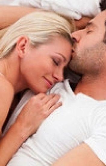 come tenere un erezione con rimedi naturali