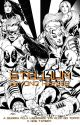 Beyond Heroes 3: Stellium by THE-ALLIANCE