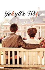Jekyll's Wife by vickz_fox