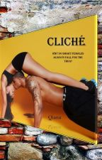 Cliche by Qianaa