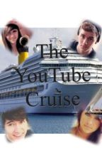 The YouTube Cruise (O2L FanFic) by jackielh129