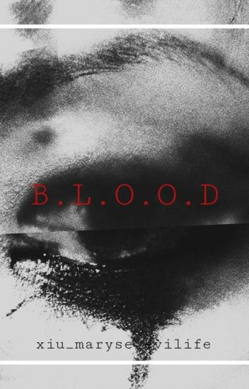 blood ( jikook ) Correction